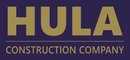 Hula Construction